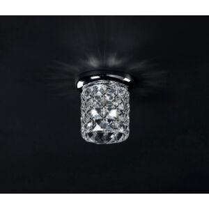 Zuma Souffle mennyezeti lámpa